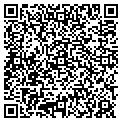 QR code with Chester Creek Bed & Breakfast contacts