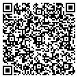 QR code with Sally's Place contacts