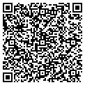 QR code with Waddell & Reed Financial Service contacts