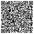 QR code with William H Gill Consulting contacts