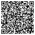 QR code with Tusseys Fine Arts contacts