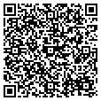 QR code with US Customs contacts