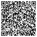 QR code with Nakek Auto & MARINE contacts