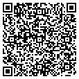 QR code with Fashion Dove contacts
