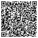 QR code with Mile 329 Construction contacts