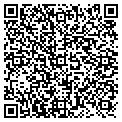 QR code with North Star Auto Sales contacts