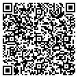 QR code with Oriental Store contacts