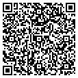QR code with Baker Petrolite contacts