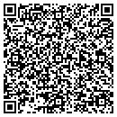 QR code with First Samoan United Methodist contacts