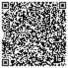 QR code with Gateway Texaco Food Mart contacts