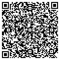 QR code with Bill's Distributing contacts