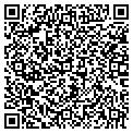QR code with Kotlik Traditional Council contacts