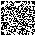 QR code with Alaska Modular Consulting contacts