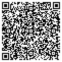 QR code with Tree House Bed & Breakfast contacts