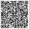 QR code with Yakutat Marine & Supply contacts