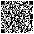 QR code with Evergreen Helicopters-Alaska contacts