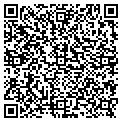 QR code with Great Valley Thrift Store contacts