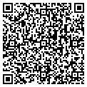 QR code with West Coast Beauty Supply contacts