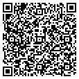 QR code with Arctic Hotel contacts