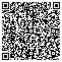 QR code with Nuiqsut City Offices contacts