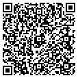 QR code with Chamai Charters contacts