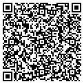 QR code with Arrowhead Environmental Services contacts