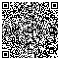 QR code with American Family Coalition-Ak contacts