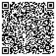 QR code with ICE Service Inc contacts