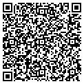 QR code with Evergreen Terrace Home Owners contacts