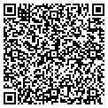 QR code with Chenega Bay Tribal Enrollment contacts