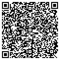 QR code with Doyon Universal Service contacts