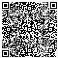QR code with Frontier Pawn Shop contacts