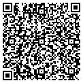 QR code with Man Tech Mechanical Inc contacts