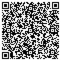 QR code with Perdue's Jewelers contacts