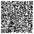 QR code with Haven Home Improvement Service contacts