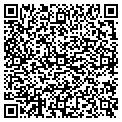 QR code with Northern Comfort Charters contacts