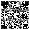 QR code with P C Hydraulics contacts
