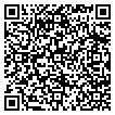 QR code with KIAM contacts