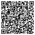 QR code with Toner Team contacts