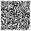 QR code with Andy's Body & Frame Inc contacts