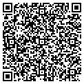 QR code with Bliss Construction contacts