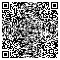 QR code with Tall Timbers contacts