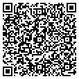 QR code with Miss Susie's contacts