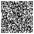 QR code with Cartwheels contacts