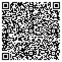 QR code with All American Electric Inc contacts