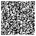 QR code with Seward Community Dev contacts
