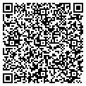 QR code with Muffy's Magic Garden contacts