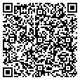 QR code with Millers Market contacts