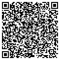 QR code with DRW Mechanical contacts
