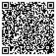 QR code with Two Rivers Rescue contacts